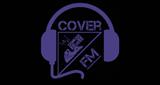 Cover FM
