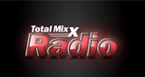 Total Mixx Radio