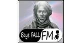 Radio Baye Fall FM