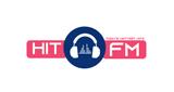 Hit FM Bulgaria