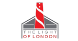 The Light of London