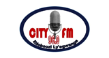 CityFM 96
