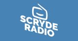 Sсryde Radio
