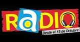 Radio A – Miami