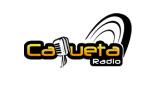 CaquetaRadio