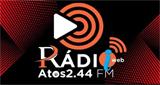 Atos2.44 FM