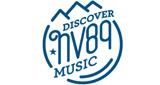 NV89 Radio