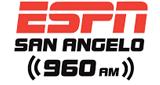 News Talk 960