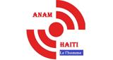 ANAM Haiti
