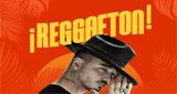 Vagalume.FM – Reggaeton