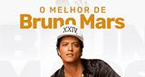Vagalume.FM – O Melhor de Bruno Mars