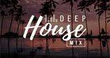 Vagalume.FM – Deep House Mix