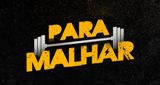 Vagalume.FM – Para Malhar