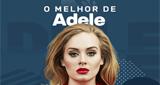 Vagalume.FM – O Melhor de Adele