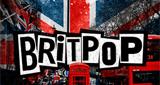 Vagalume.FM – Britpop