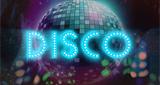 Vagalume.FM – Disco