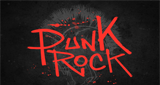 Vagalume.FM – Punk Rock