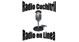 Radio Cuchitril