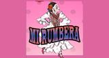 Mi Rumbera