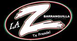 La Z Barranquila