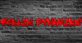Rollin Dynamiks UK
