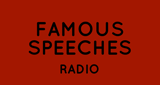 Famous Speeches Radio