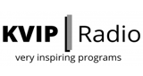 KVIP Radio