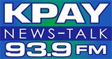 NewsTalk 1290 KPAY