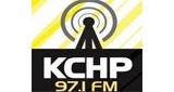 K-Chapel 97.1 FM