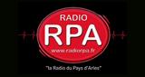 RPA – la Radio du Pays d'Arles