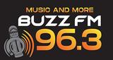 96 Buzz FM