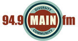 Main FM