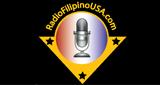 RadioFilipinoUSA.com