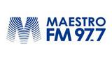 Maestro FM