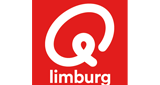 Q-Music Limburg