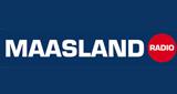 Maasland Radio