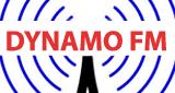 Radio Dynamo