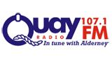 Quay FM