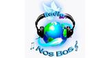 Radio Nos Bos