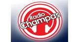 Radio Champas