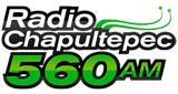 Radio Chapultepec
