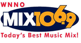 MIX 106.9