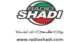 Radio Shadi