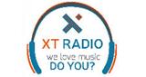 XTRadio