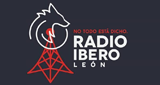 lbero Leon Radio