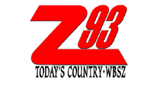 Country Z-93.3