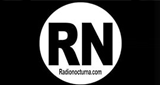 Radio Nocturna