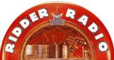 Ridder Radio