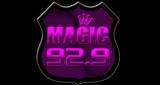 Magic929