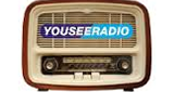 Yousee Radio